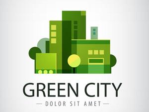 绿色建筑重要方向在哪里